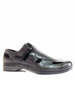 Сандалии мужские оптом, обувь оптом, каталог обуви, производитель обуви, Фабрика обуви Меркурий, г. Санкт-Петербург