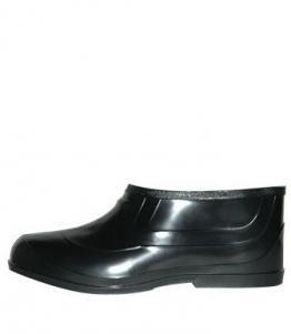 Галоши садовые оптом, обувь оптом, каталог обуви, производитель обуви, Фабрика обуви Кедр, г. Воткинск