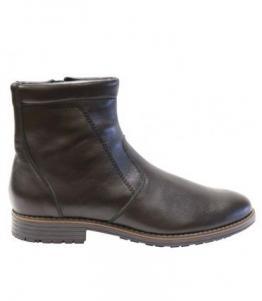 Сапоги мужские , Фабрика обуви Росток, г. Биробиджан