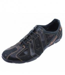 Кроссовки мужские большого размера оптом, обувь оптом, каталог обуви, производитель обуви, Фабрика обуви Walrus, г. Ростов-на-Дону