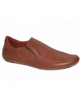 Мокасины мужские оптом, обувь оптом, каталог обуви, производитель обуви, Фабрика обуви Carbon, г. Ростов-на-Дону