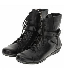 Сапоги мужские, фабрика обуви Меркурий, каталог обуви Меркурий,Санкт-Петербург