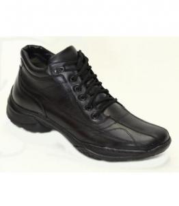 Ботинки мсужские оптом, обувь оптом, каталог обуви, производитель обуви, Фабрика обуви Омскобувь, г. Омск