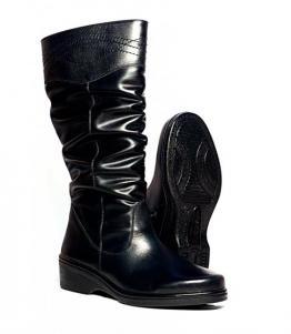 Сапоги женские оптом, обувь оптом, каталог обуви, производитель обуви, Фабрика обуви Никс, г. Кимры
