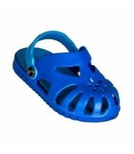 Сандалии резиновые детские оптом, обувь оптом, каталог обуви, производитель обуви, Фабрика обуви Ривер, г. Санкт-Петербург