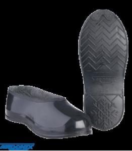 Галоши на валенки, фабрика обуви Sardonix, каталог обуви Sardonix,Астрахань