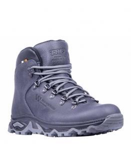 Ботинки туристические Хайкинг оптом, обувь оптом, каталог обуви, производитель обуви, Фабрика обуви Trek, г. Пермь