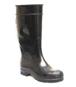 Сапоги резиновые для рыбалки и охоты оптом, обувь оптом, каталог обуви, производитель обуви, Фабрика обуви Дайлос-М, г. Москва