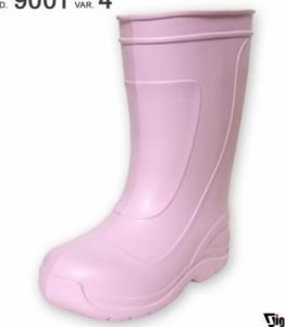 Сапоги резиновые женские оптом, обувь оптом, каталог обуви, производитель обуви, Фабрика обуви Сигма, г. Ессентуки