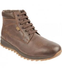 Ботинки оптом, обувь оптом, каталог обуви, производитель обуви, Фабрика обуви Ralf Ringer, г. Москва