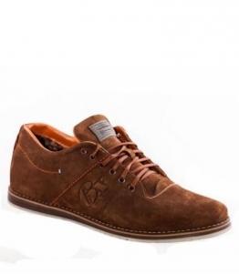Полуботинки мужские оптом, обувь оптом, каталог обуви, производитель обуви, Фабрика обуви Kosta, г. Махачкала