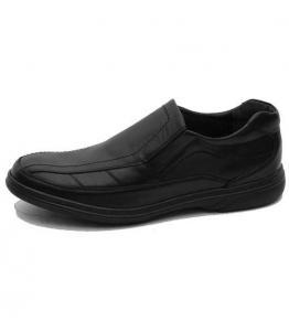 Полуботинки мужские оптом, обувь оптом, каталог обуви, производитель обуви, Фабрика обуви Алекс, г. Ростов-на-Дону