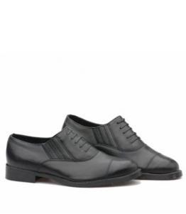 Полуботинки офицерские оптом, обувь оптом, каталог обуви, производитель обуви, Фабрика обуви ЭлитСпецОбувь, г. Санкт-Петербург