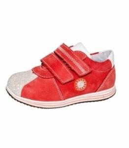 Полуботинки для девочек, фабрика обуви Лель, каталог обуви Лель,Киров