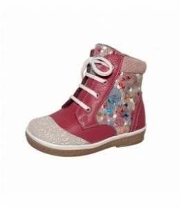 Детские  туфли дошкольные оптом, обувь оптом, каталог обуви, производитель обуви, Фабрика обуви Лель, г. Киров