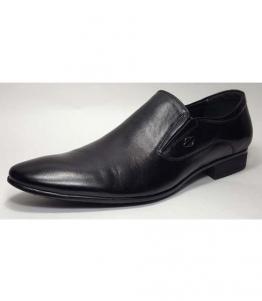 Туфли мужские, Фабрика обуви ALTEZASHOES, г. Москва
