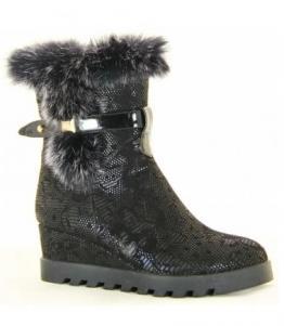 Полусапоги детские для девочек, фабрика обуви Flois Kids, каталог обуви Flois Kids,Москва