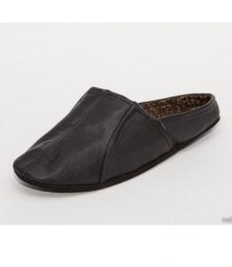 Тапок Аннушкин, фабрика обуви Тибож, каталог обуви Тибож,Санкт-Петербург, Красное село