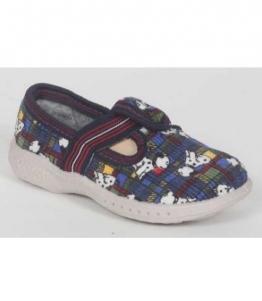Полуботинки детские оптом, обувь оптом, каталог обуви, производитель обуви, Фабрика обуви Sklyar, г. Кисловодск