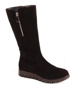 Сапоги оптом, обувь оптом, каталог обуви, производитель обуви, Фабрика обуви Юничел, г. Челябинск