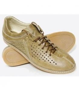 Полуботинки мужские спортивные оптом, обувь оптом, каталог обуви, производитель обуви, Фабрика обуви Валерия, г. Ростов-на-Дону