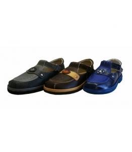Туфли для мальчиков оптом, обувь оптом, каталог обуви, производитель обуви, Фабрика обуви Пумка, г. Чебоксары
