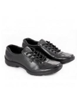 Полуботинки армейские оптом, обувь оптом, каталог обуви, производитель обуви, Фабрика обуви Gustas, г. Москва