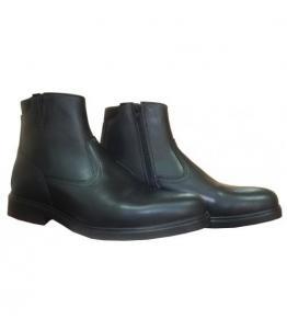 Сапоги офицерские оптом, обувь оптом, каталог обуви, производитель обуви, Фабрика обуви ЭлитСпецОбувь, г. Санкт-Петербург