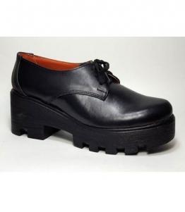 Женские туфли, Фабрика обуви BOTSHOES, г. Москва