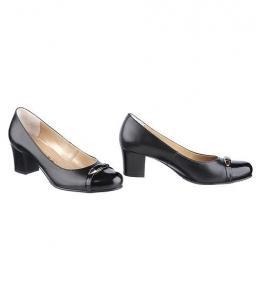 Туфли классические на большую полноту оптом, обувь оптом, каталог обуви, производитель обуви, Фабрика обуви Sateg, г. Санкт-Петербург