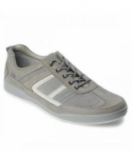Кеды мужские, Фабрика обуви S-tep, г. Бердск