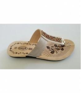 Женские сабо, фабрика обуви DUSTUP, каталог обуви DUSTUP,Минеральные воды