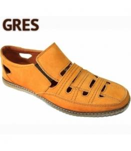Полуботинки мужские оптом, обувь оптом, каталог обуви, производитель обуви, Фабрика обуви Gres, г. Махачкала