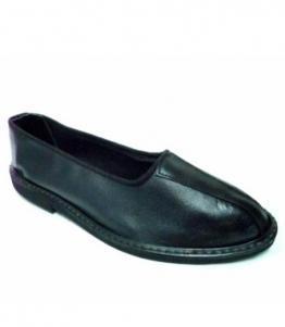 Чувяки рабочие оптом, обувь оптом, каталог обуви, производитель обуви, Фабрика обуви Богородская обувная фабрика, г. Богородск