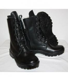 Берцы мужские Ягуары оптом, обувь оптом, каталог обуви, производитель обуви, Фабрика обуви Спецобувь, г. Люберцы