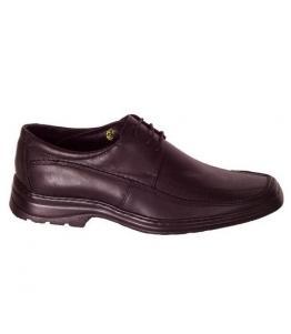 Полуботинки для мальчиков, фабрика обуви Ульяновская обувная фабрика, каталог обуви Ульяновская обувная фабрика,Ульяновск