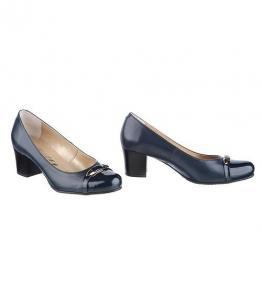 Туфли женские  оптом, обувь оптом, каталог обуви, производитель обуви, Фабрика обуви Sateg, г. Санкт-Петербург