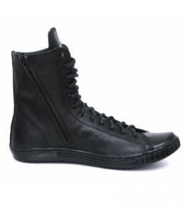 Берцы Кросс, фабрика обуви Irbis, каталог обуви Irbis,Махачкала