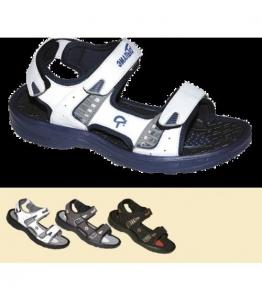 Сандалии мужские, фабрика обуви Эмальто, каталог обуви Эмальто,Краснодар