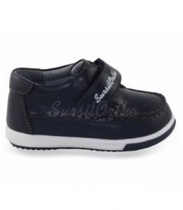 Ортопедические ботинки детские, фабрика обуви Sursil Ortho, каталог обуви Sursil Ortho,Москва