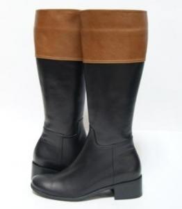 Полусапоги женские оптом, обувь оптом, каталог обуви, производитель обуви, Фабрика обуви Norita, г. Москва