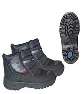 Ботинки подростковые, фабрика обуви Корнетто, каталог обуви Корнетто,Краснодар