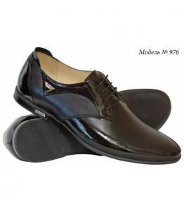 Полуботинки мужские оптом, обувь оптом, каталог обуви, производитель обуви, Фабрика обуви Валерия, г. Ростов-на-Дону