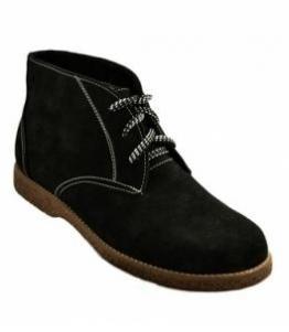 Ботинки женские зимние оптом, обувь оптом, каталог обуви, производитель обуви, Фабрика обуви Афелия, г. Санкт-Петербург