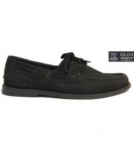 Мокасины мужские оптом, обувь оптом, каталог обуви, производитель обуви, Фабрика обуви Olda, г. Санкт-Петербург