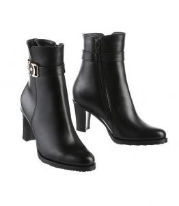 Ботинки зимние  оптом, обувь оптом, каталог обуви, производитель обуви, Фабрика обуви Sateg, г. Санкт-Петербург