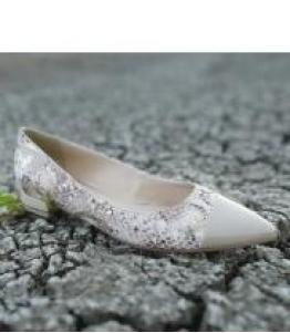 Туфли женские, фабрика обуви CV Cover, каталог обуви CV Cover,Москва