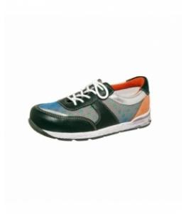 Детские полуботинки оптом, обувь оптом, каталог обуви, производитель обуви, Фабрика обуви Лель, г. Киров