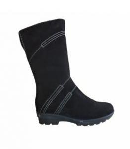 Сапоги женские оптом, обувь оптом, каталог обуви, производитель обуви, Фабрика обуви Sarabella, г. Сарапул