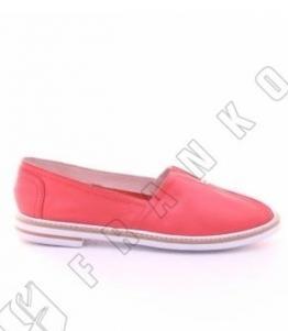 Эспадрильи женские оптом, обувь оптом, каталог обуви, производитель обуви, Фабрика обуви Franko, г. Санкт-Петербург